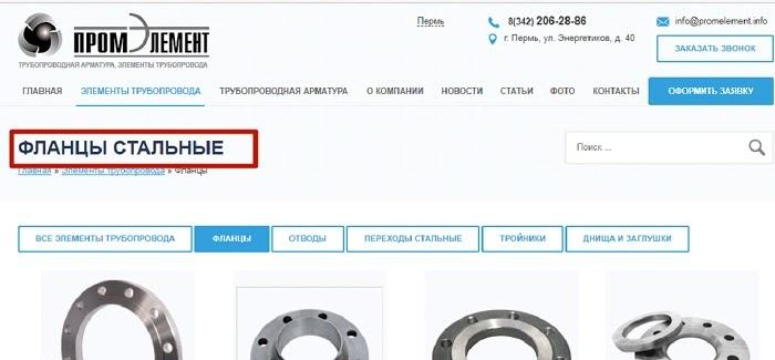 Как снизить стоимость заявки в Яндекс.Директе – подмена заголовка