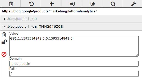 Google Analytics 4 – файл «_ga_XXXXXX»