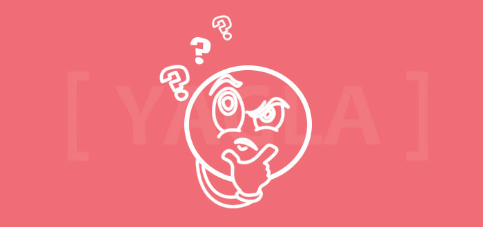 мифы интернет-маркетинга