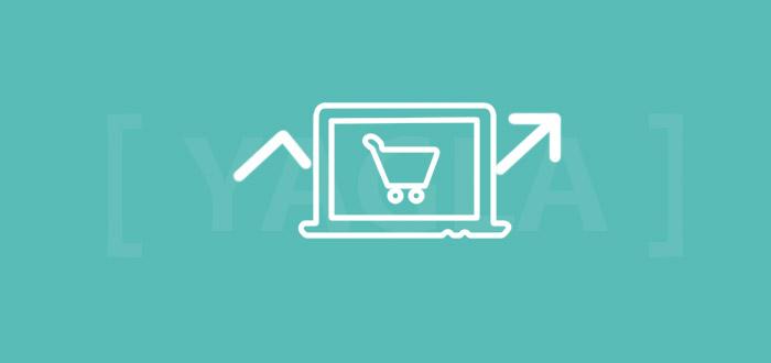 эффективность интернет-магазина