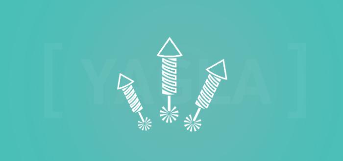 17 примеров Как увеличить конверсию лендинга