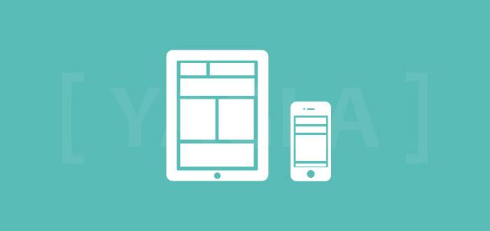 примеры мобильных сайтов