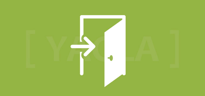 навигация интернет-магазина