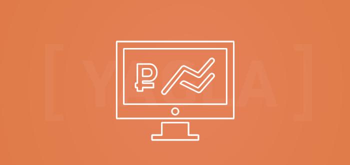 Персонализация сайта: выгоды для вашего бизнеса