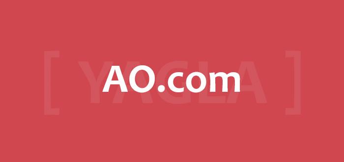 примеры успешных интернет-магазинов