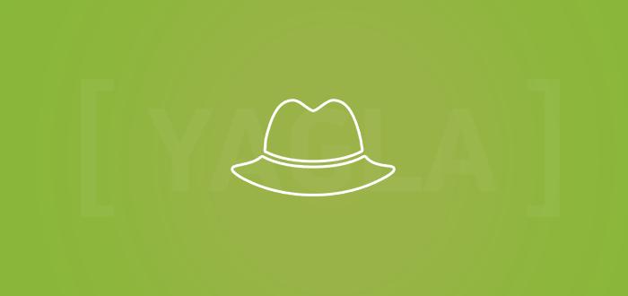 21 пример продающих заголовков по методу 6 шляп