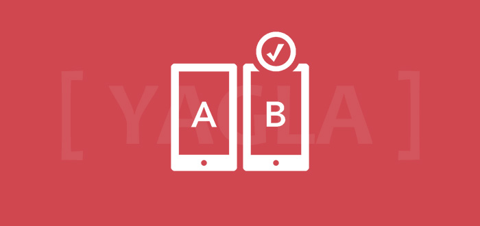правила a/b тестирования