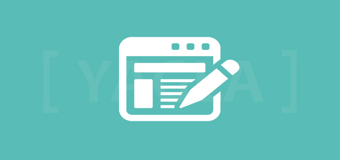 эффективный веб-дизайн