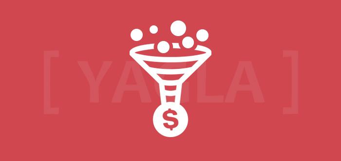 5 четких приемов увеличения конверсии от монстров онлайн-продаж