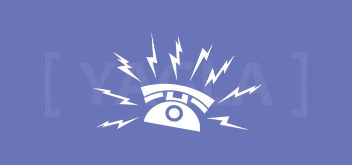 Аналитика звонков