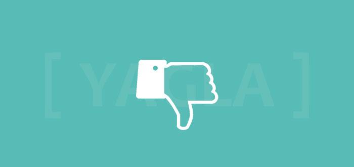 Блог против бизнес-страницы Facebook