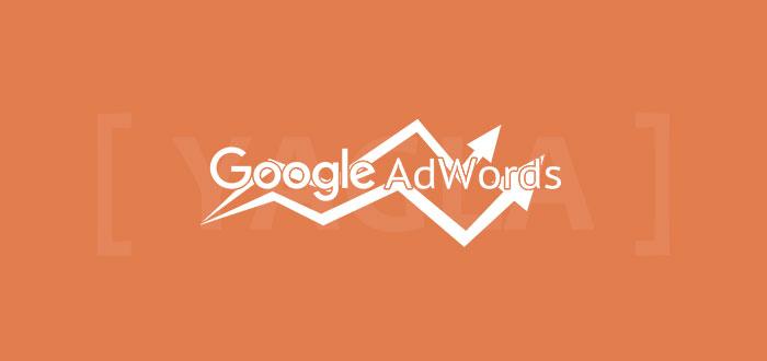 Динамическая вставка ключевых слов в Adwords
