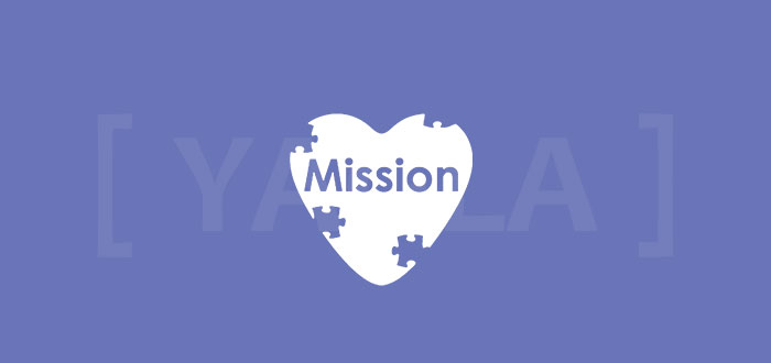 Миссия компании для стартапа