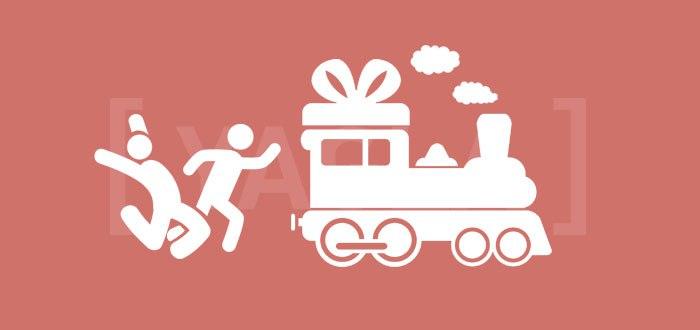 Товар-локомотив