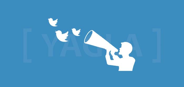Реклама в Twitter
