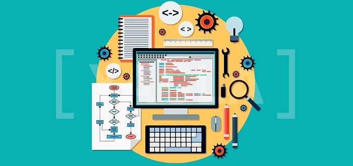 Виральность IT-продуктов
