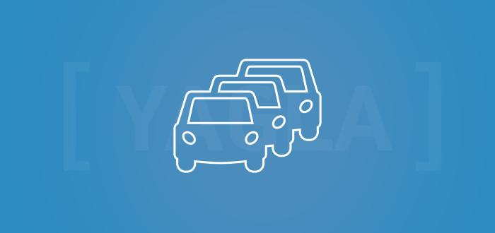 Оптимизация конверсии при низком трафике