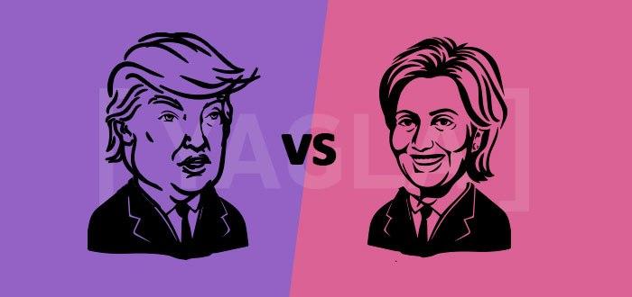 Политический маркетинг