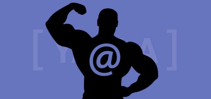 Тренды email-маркетинга