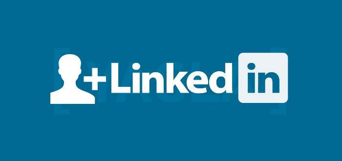 Как получать клиентов из LinkedIn