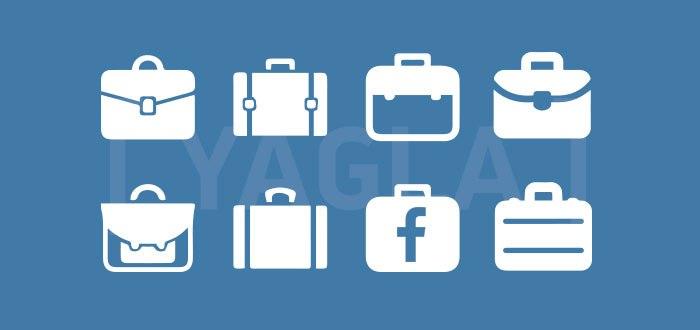 Кейсы продвижения в Facebook