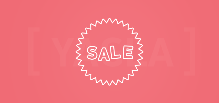 7 правил продающих текстов для вашего бизнеса
