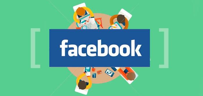 Как увеличить продажи в Facebook