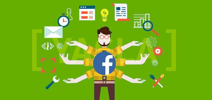 Снижение CPA в Facebook