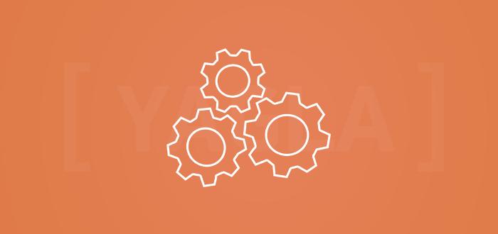 9 кейсов оптимизации конверсии сайта