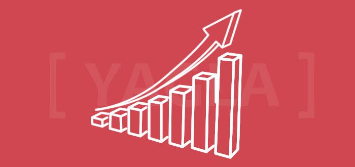 Эффективное объявление для повышения ctr в Яндекс Директ