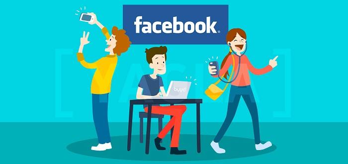 Пользовательские аудитории в Facebook