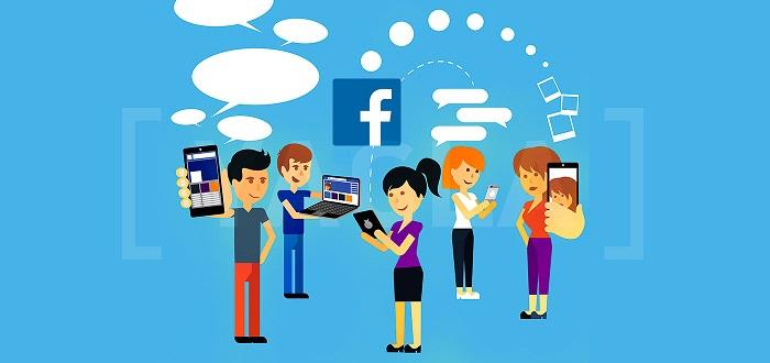 Руководство по повышению эффективности рекламы в Facebook
