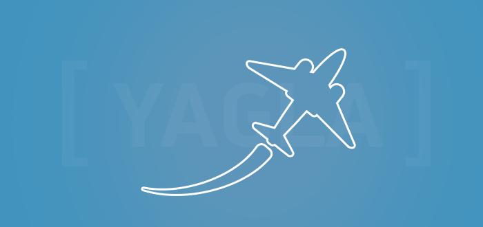 Конверсия посадочной страницы, как повысить конверсию на примере сервиса Emaze