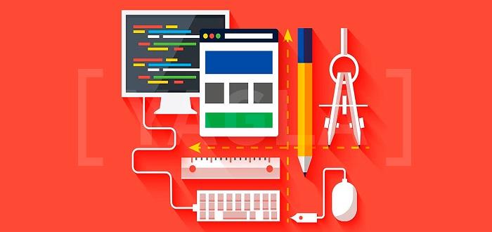 Инструменты визуализации