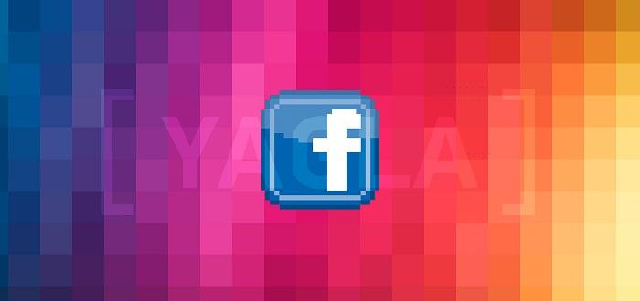 Как использовать пиксель Facebook
