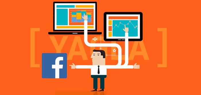 Виды таргетинга в Facebook