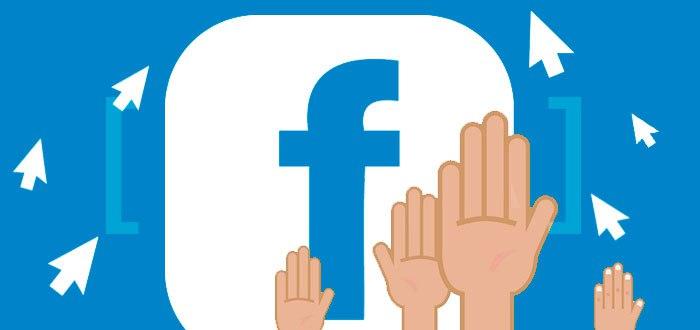 Таргетинг в Facebook