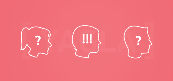 Онлайн психология, почему люди покупают товары спонтанно