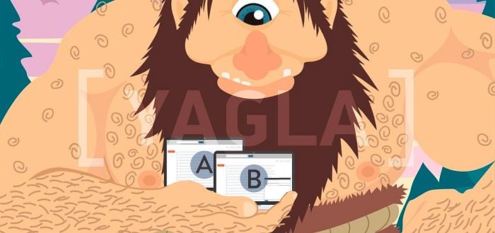 Мифы об A/B тестировании