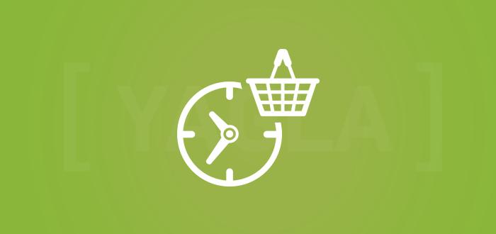 5 способов увеличения интернет-продаж