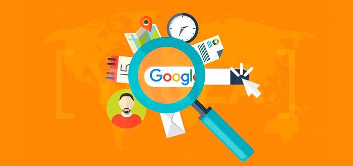 Как работать с Google AdSense