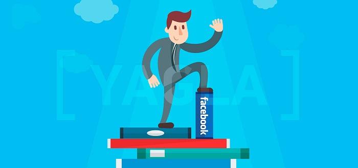 Как собрать информацию о целевой аудитории по алгоритмам Facebook