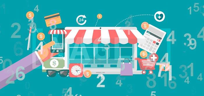 Аналитика digital-маркетинга