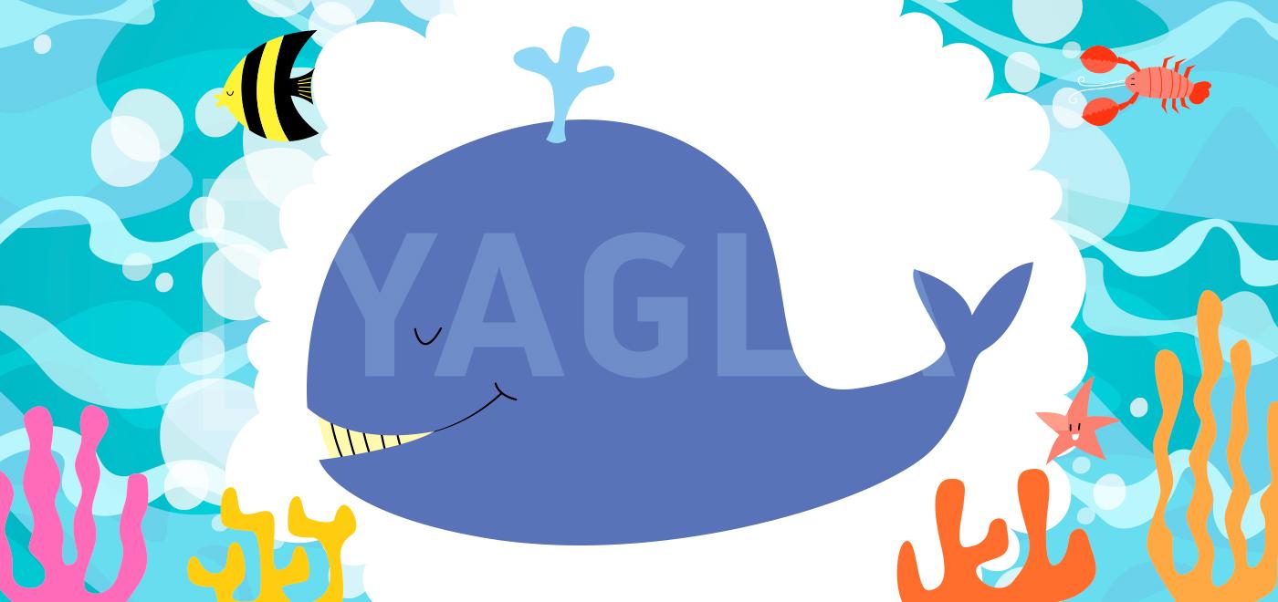 Как создать маркетинг-кит