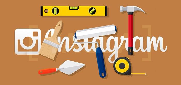 Аналитика Instagram аккаунтов