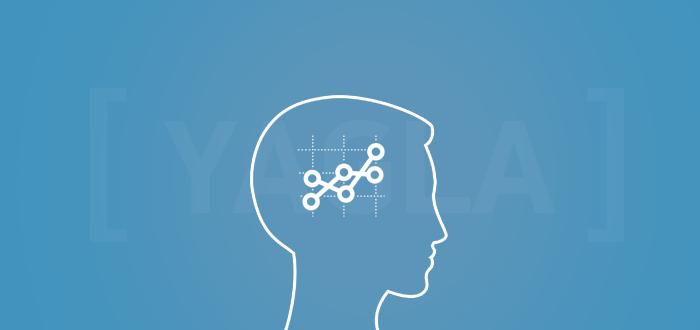 Психология конверсии: 2 психологических триггера в основе онлайн-продаж