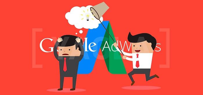 Как протестировать идею бизнеса
