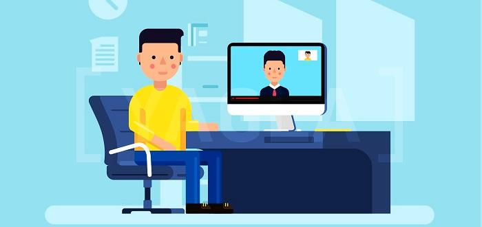 Реклама вебинара