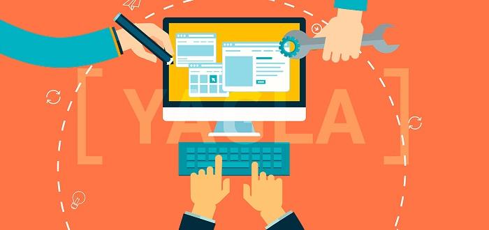 Как повысить доходы маркетингового агентства