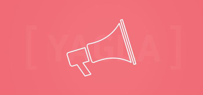 Лучшие призывы к действию по версии агентства WordStream